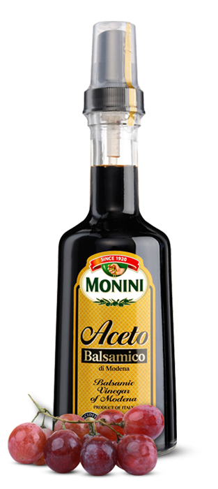Otet Balsamic di Modena Spray