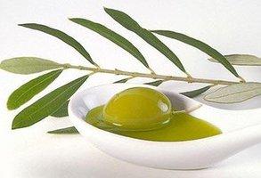 Binefacerile uleiului de masline