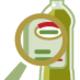 Cum se recunoaşte un ulei extra virgin de calitate?