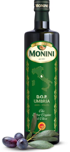 D.O.P. Umbria