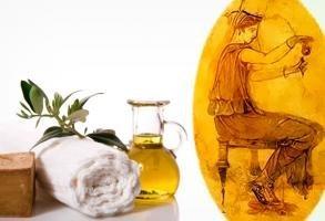 Dieta mediteraneana - un cult pentru sanatate