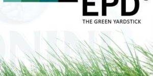 Monini - certificat EPD