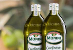 Utilizari terapeutice ale uleiului de masline