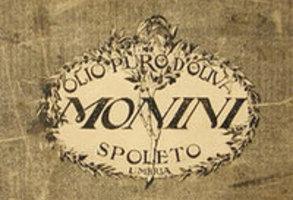Brandul Monini