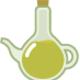 Ce determina calitatea unui ulei de masline?