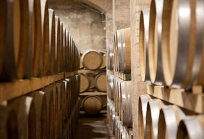 Drumurile vinurilor